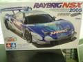 24286 Raybrig NSX 2005