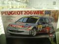 24236 Peugeot 206 WRC 01