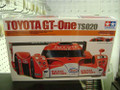 24222 Toyota GT One