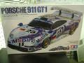 24186 Porsche 911 GT1