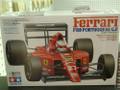 20024 Ferrari F189 Portugese