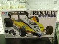 20018 Renault RE30B Turbo