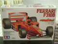 20045 Ferrari 310B