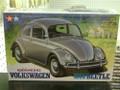24136 66 VW 1300 Beetle