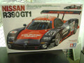 24192 Nissan R390 GT1