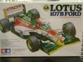 20038 Lotus 107 B Ford