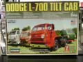 73067 Dodge L-700 Tilt Cab