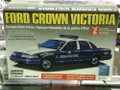 72781 Ford Crown Vic/Ga Highway Patrol