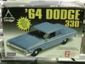 72176 64 Dodge 330