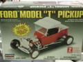 72334 Ford Model T Pickup