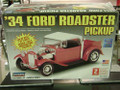 72331 34 Ford Roadster Pickup