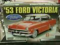 72172 53 Ford Victoria
