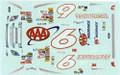 #6 AAA Insurance 2006 Mark Martin