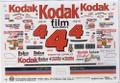 1146 #4 Kodak 1996 Sterling Marlin