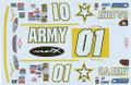 #01 Army 2005 Joe Nemechek