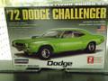 73069 '72 Dodge Challenger