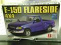72149 F-150 Flareside 4X4