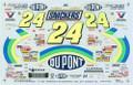 1038 #24 DuPont 1994 Jeff Gordon