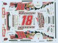 1857 #18 Interstate 2003 Bobby Labonte