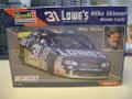 2523 31 Lowe's Mike Skinner Monte Casrlo