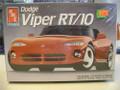6808 Dodge Viper RT/10