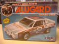 1-1303 Rusty Wallace's Alugard Grand Prix