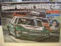 2706 Skoal Bandit Stock Car