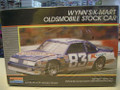 2779 Wynn's/K Mart Oldsmobile Stock Car