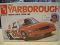 8045 Cale Yarborough Monte Carlo