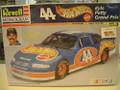 2524 44 Hot Wheels Kyle Petty Grand Prix