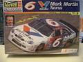 2477 6 Valvoline Mark Martin Taurus