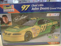 2492 97 Chad Little John Deere Grand Prix