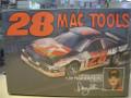 DA1241993 28 Mac Tools