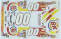 #00 Burger King 2007 Bill Elliott
