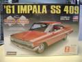 72163 '61 Impala SS 409