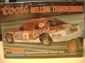 2244 Coors Melling Thunderbird