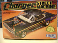 6328 Charger Street Machine
