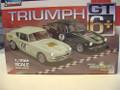 95777 Triumph GT6+