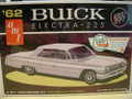 614 '62 Buick Electra 225