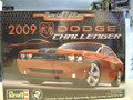 """4220 2009 Dodge Challenger """"Special Edition"""""""