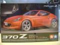 24315 370Z Nissan