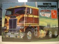 620 White Freightliner Dual Drive Tractor