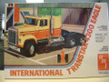 629 International Transtar 4300 Eagle