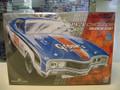 21776 1971 Cyclone Stock Car