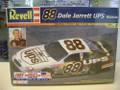 2398  88 Dale Jarrett UPS Taurus