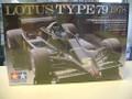 20060 Lotus Type 79 1978
