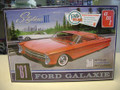 AMT652 '61 Ford Galaxie