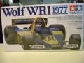 20064 Wolf WR1 1977