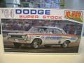 GC-2864 '64 Dodge Super Stock