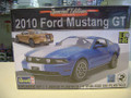 """4272 2010 Ford Mustang GT """"Special Edition"""""""